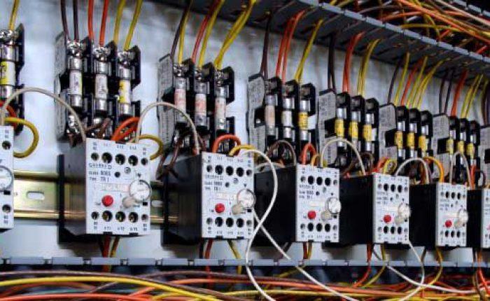 p_servicos-em-engenharia-eletrica_11131_64480_14