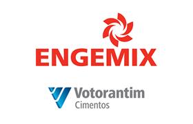 05_ENGEMIX