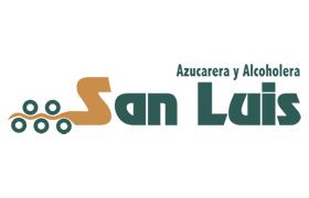 09_SAN_LUIZ
