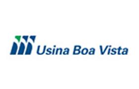 17_USINA_BOA_VISTA