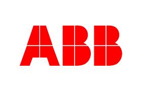 19_ABB