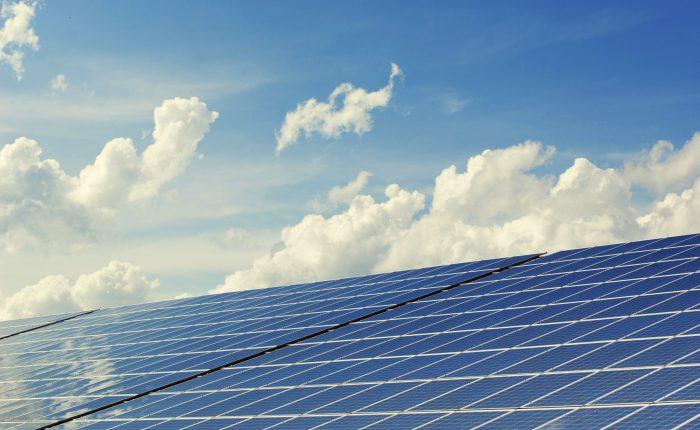 alternative-energy-building-clouds-energy-356036